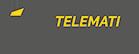 it-TELEMATICS GmbH