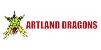 artland-dragons-kl