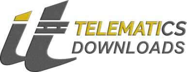 it-TELEMATICS DOWNLOADS