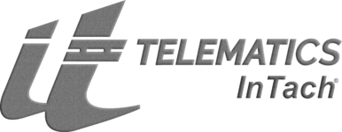 it-TELEMATICS InTach®
