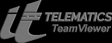 it-TELEMATICS TeamViewer
