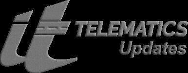 it-TELEMATICS Updates