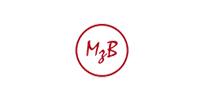 mzb-kl