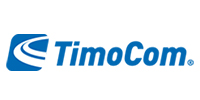 timocom-kl
