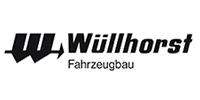 wuellhorst-kl